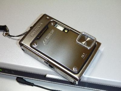 P1000123
