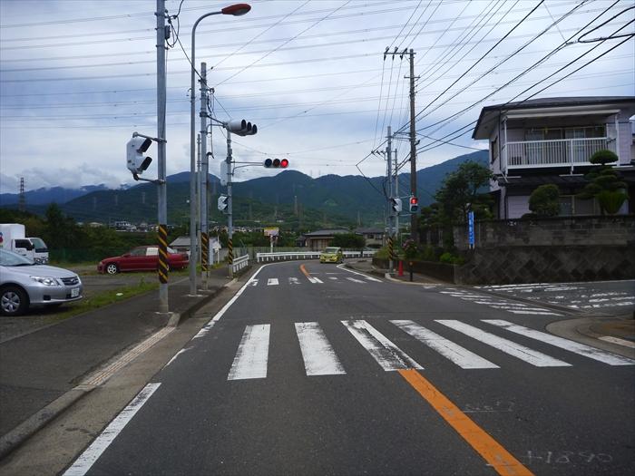 P1020101_r