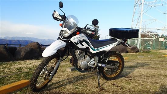 Ap2261215